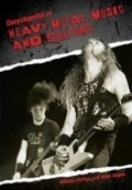Encyclopedia of Heavy Metal Music and Culture