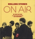 Rolling Stones - On Air in the 60s