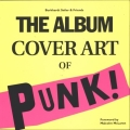 photo of 'The Cover Art Of Punk'