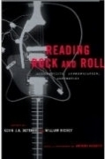 Reading Rock and Roll