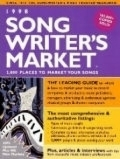 Song Writer's Market 1998
