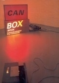 CAN Box: Book