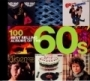 100 Bestselling Albums of the 60s